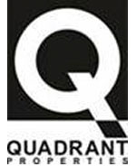 Quadrant Properties